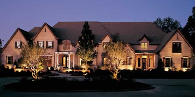 Outdoor And Security Lighting Repair And Installation